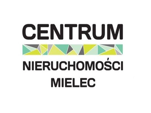 CENTRUM-NIERUCHOMOŚCI