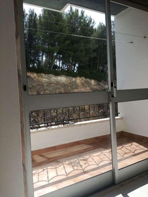 Apartamento para arrendar, Alcabideche, Lisboa - Foto 6