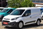 Ford Transit Connect Van - 3