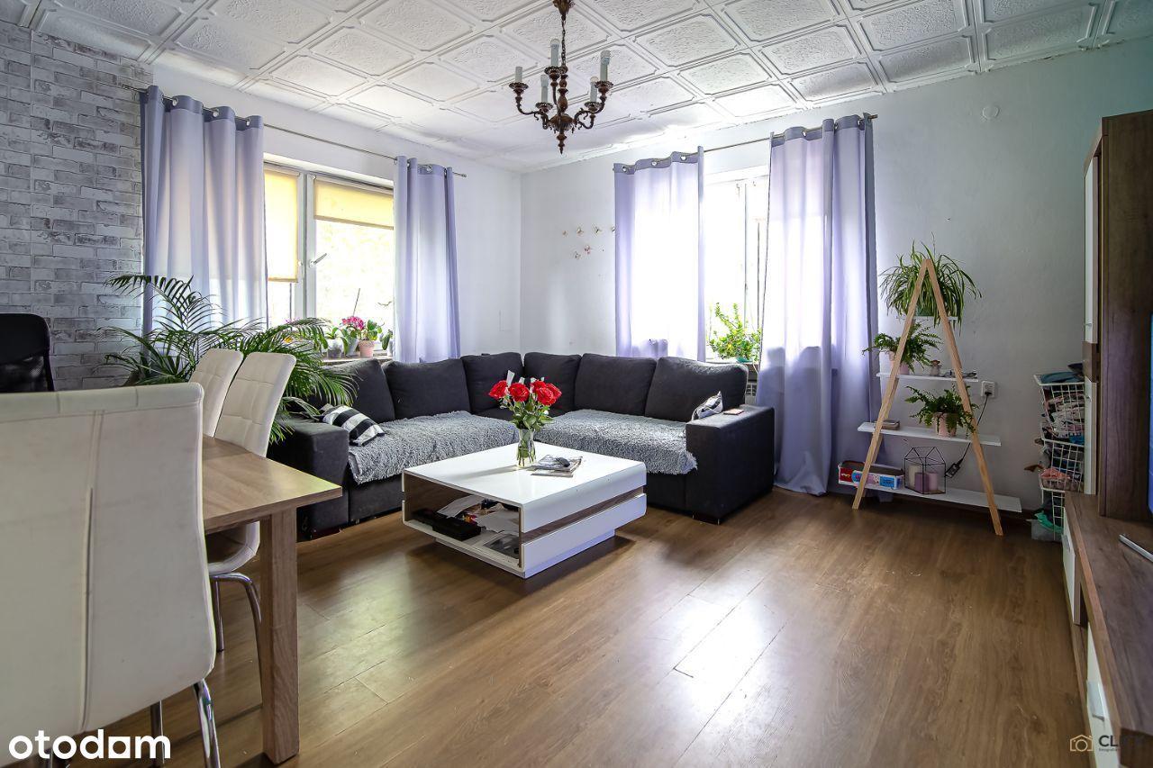 Dom w Konstantynowie Lublin - super możliwości