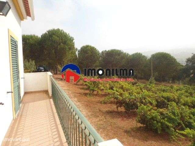 Quintas e herdades para comprar, Vilar, Lisboa - Foto 9