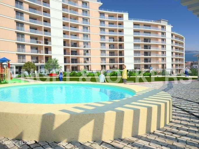 Apartamento para comprar, Beato, Lisboa - Foto 3