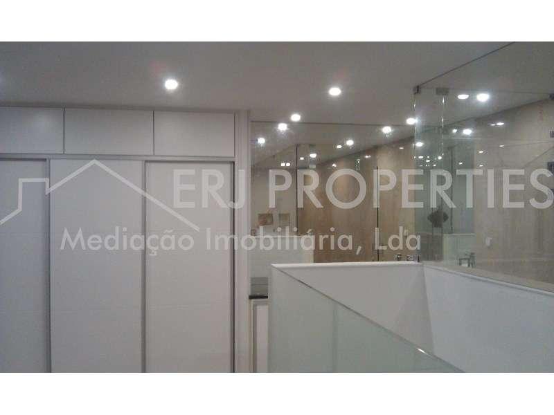 Moradia para comprar, Luz de Tavira e Santo Estêvão, Faro - Foto 4