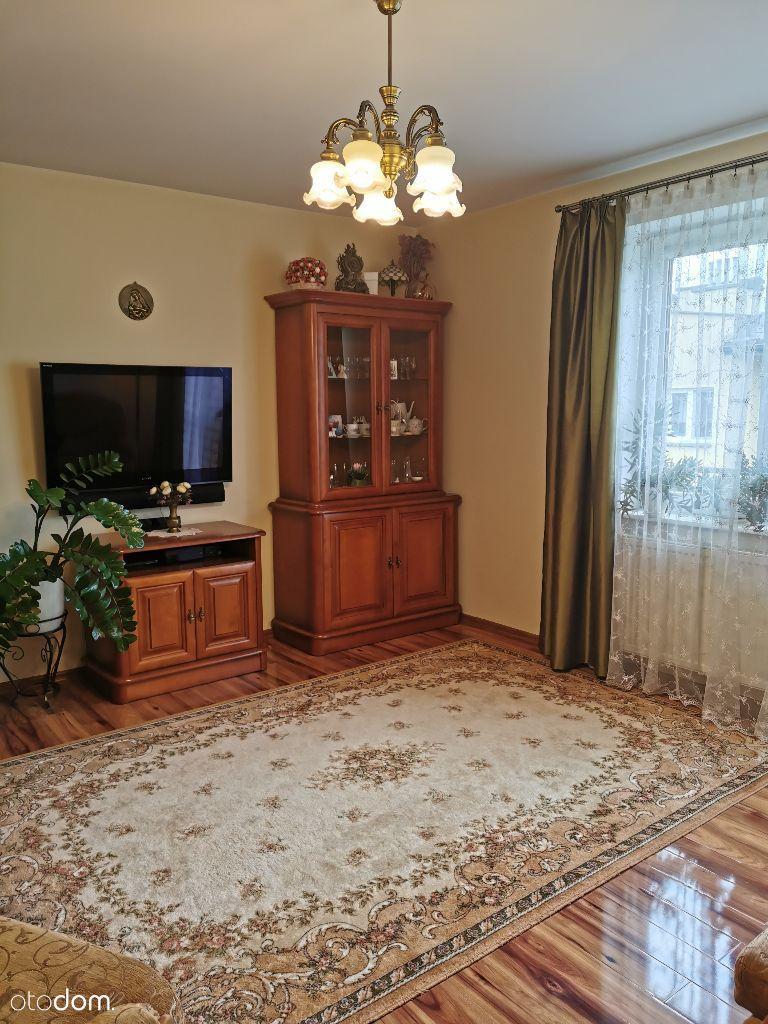 Sprzedam mieszkanie 68m2, Mińsk Mazowiecki