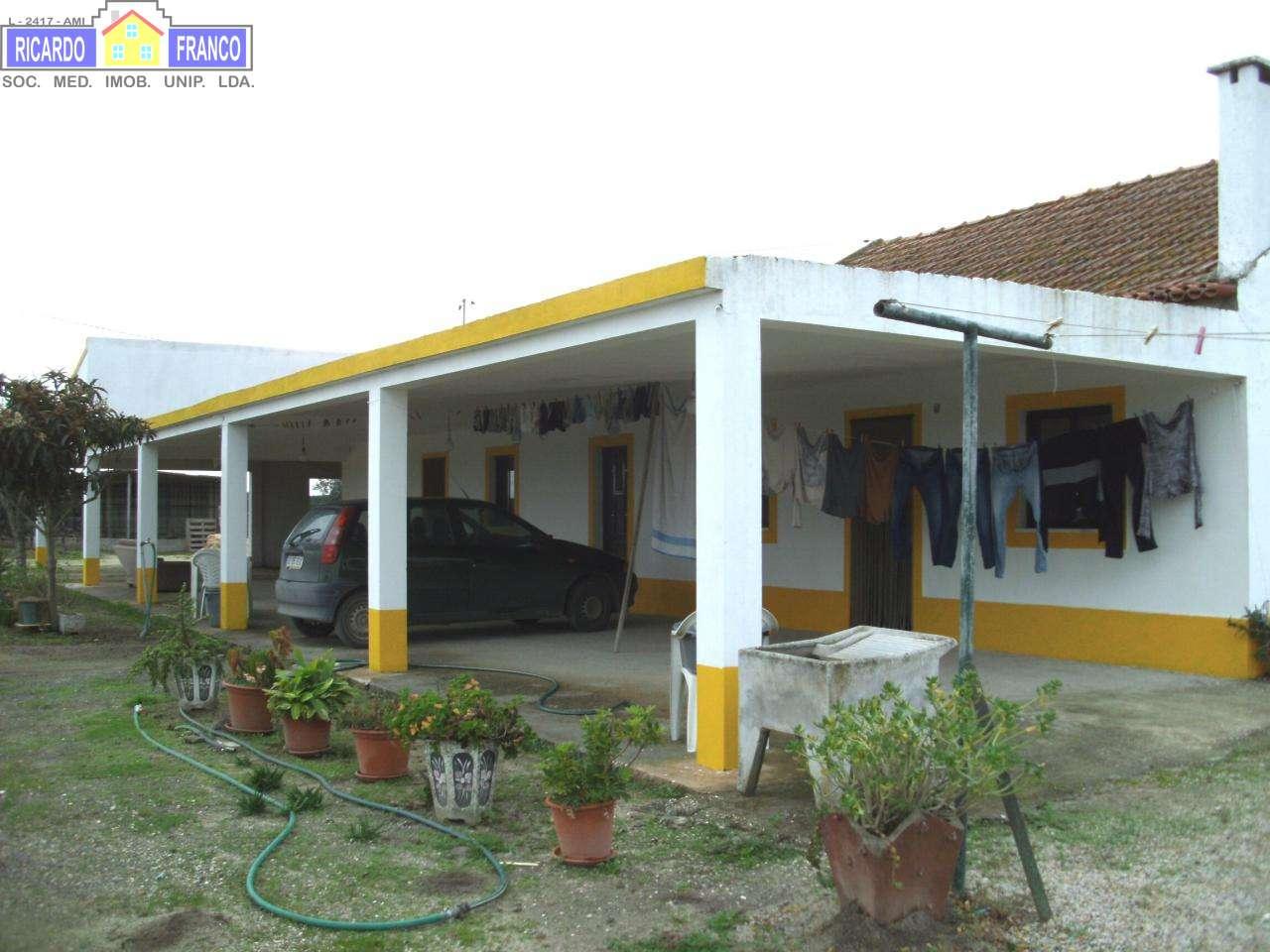 Quintas e herdades para comprar, Poceirão e Marateca, Setúbal - Foto 3