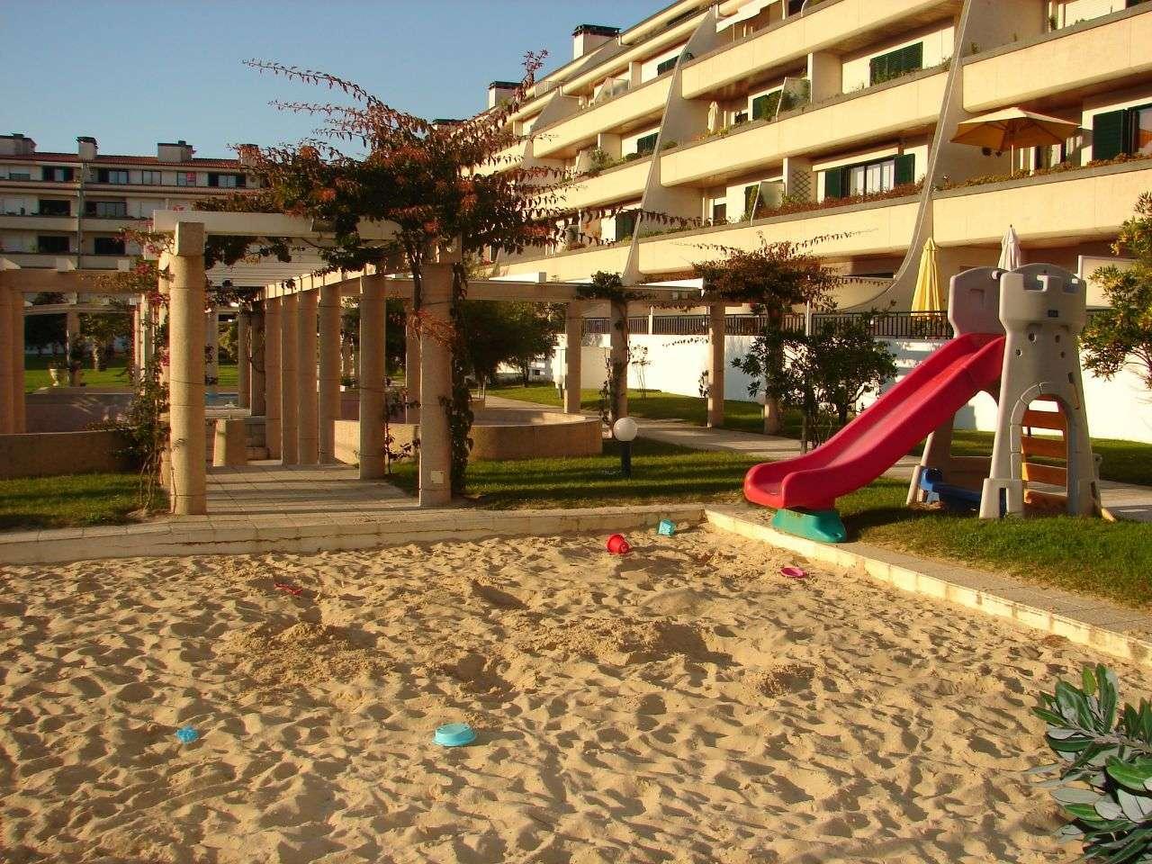 Apartamento para comprar, Rua São Vicente de Ferrer, São Felix da Marinha - Foto 11