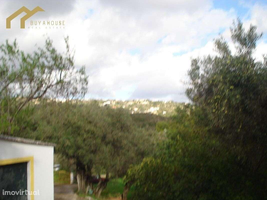 Quintas e herdades para comprar, Almancil, Loulé, Faro - Foto 12