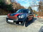 Mini Countryman Cooper - 1