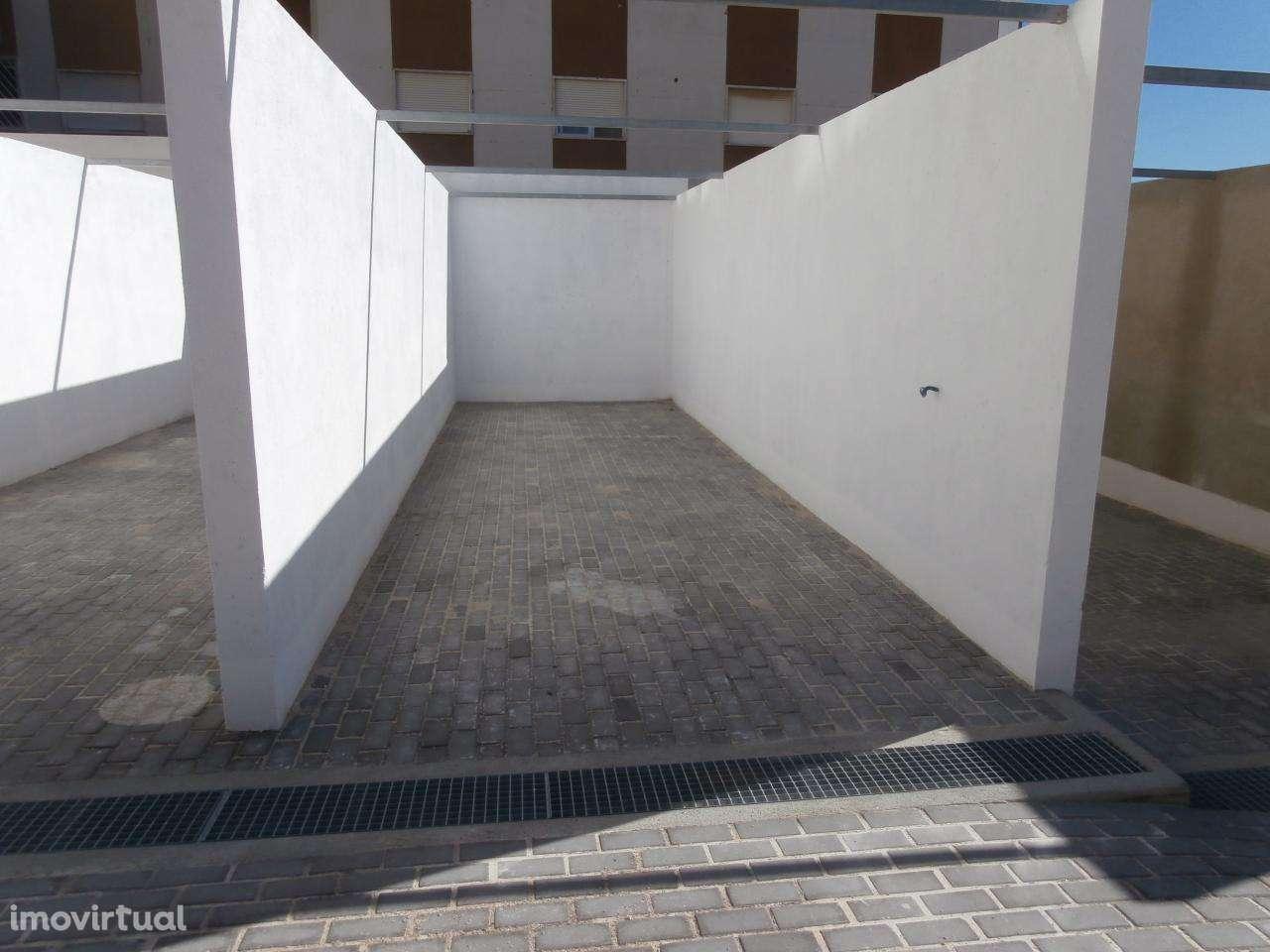 Apartamento para comprar, Vialonga, Lisboa - Foto 19