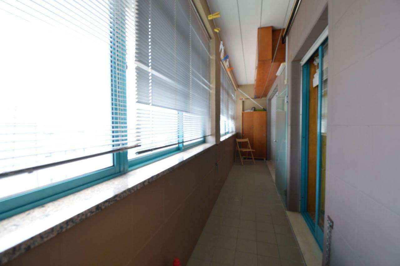 Apartamento para comprar, Penafiel - Foto 15