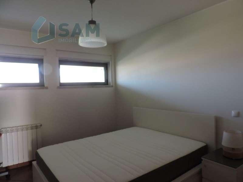 Apartamento para comprar, Travessa Alto do Freixo, A dos Cunhados e Maceira - Foto 9