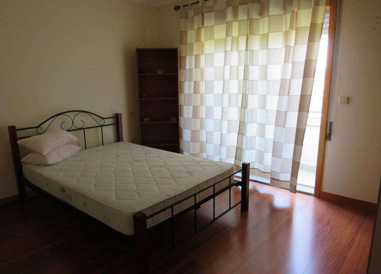 Apartamento para comprar, Estrada Nacional 13, Belinho e Mar - Foto 9