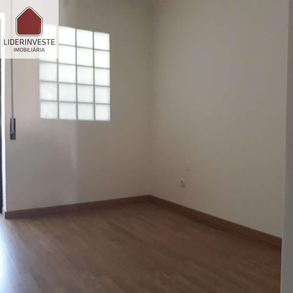 Apartamento para comprar, Beja (Santiago Maior e São João Baptista), Beja - Foto 8