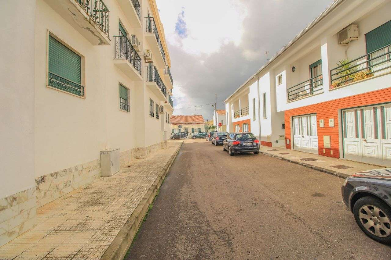 Apartamento para comprar, Nossa Senhora da Expectação, Portalegre - Foto 15