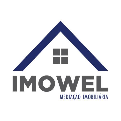IMOWEL - Mediação Imobiliária
