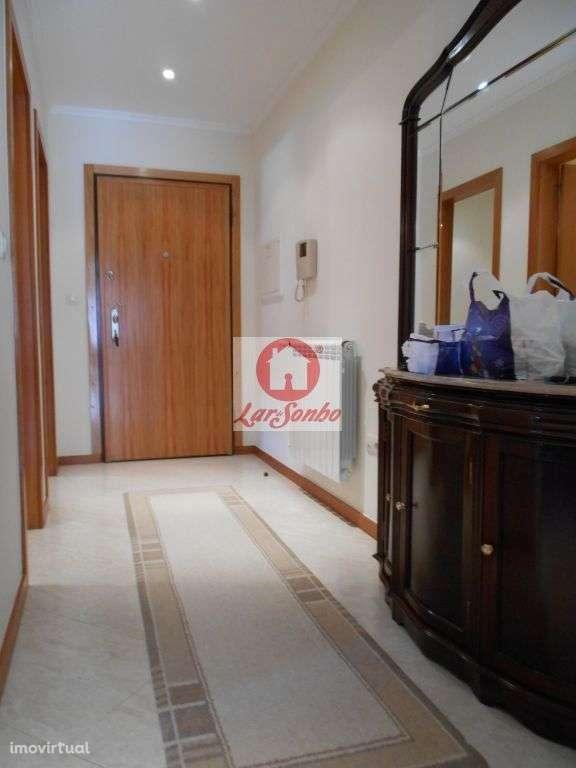 Apartamento para comprar, Touguinha e Touguinhó, Vila do Conde, Porto - Foto 15