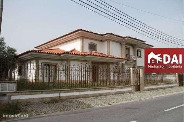Moradia para comprar, Sobrosa, Porto - Foto 1