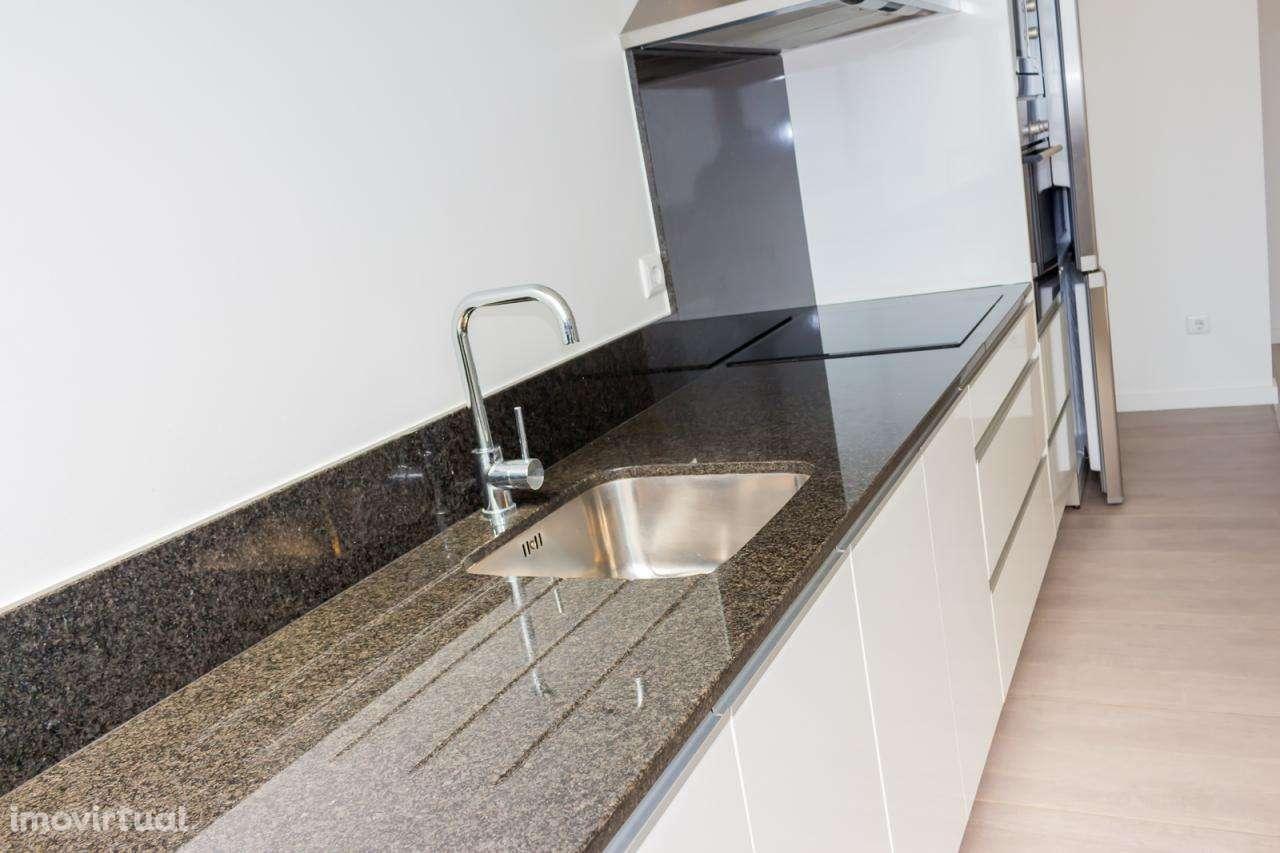Apartamento para comprar, Braga (Maximinos, Sé e Cividade), Braga - Foto 5