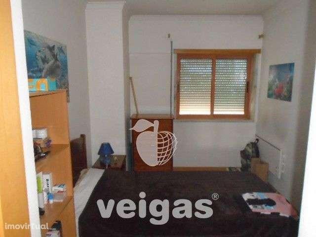 Apartamento para comprar, Ramada e Caneças, Odivelas, Lisboa - Foto 17
