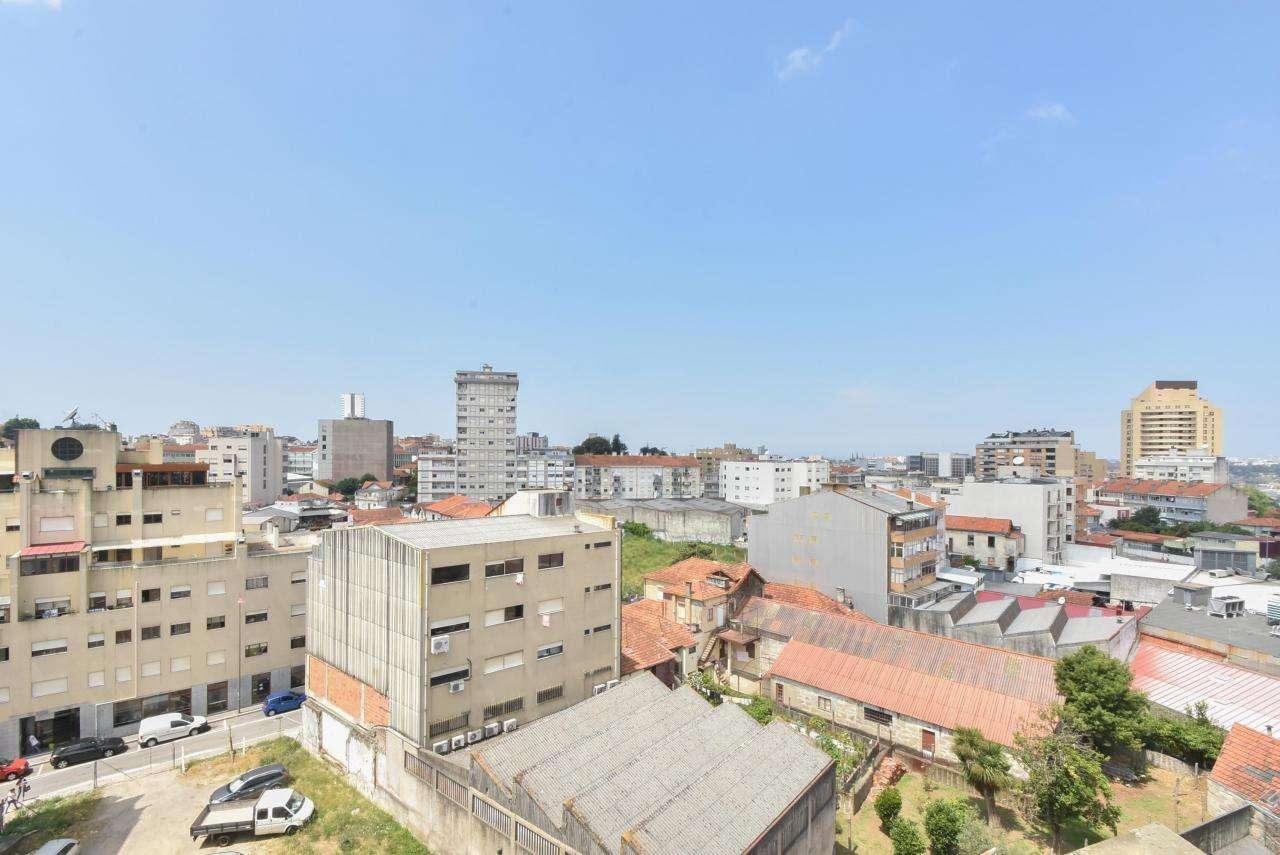 Apartamento para comprar, Mafamude e Vilar do Paraíso, Porto - Foto 55