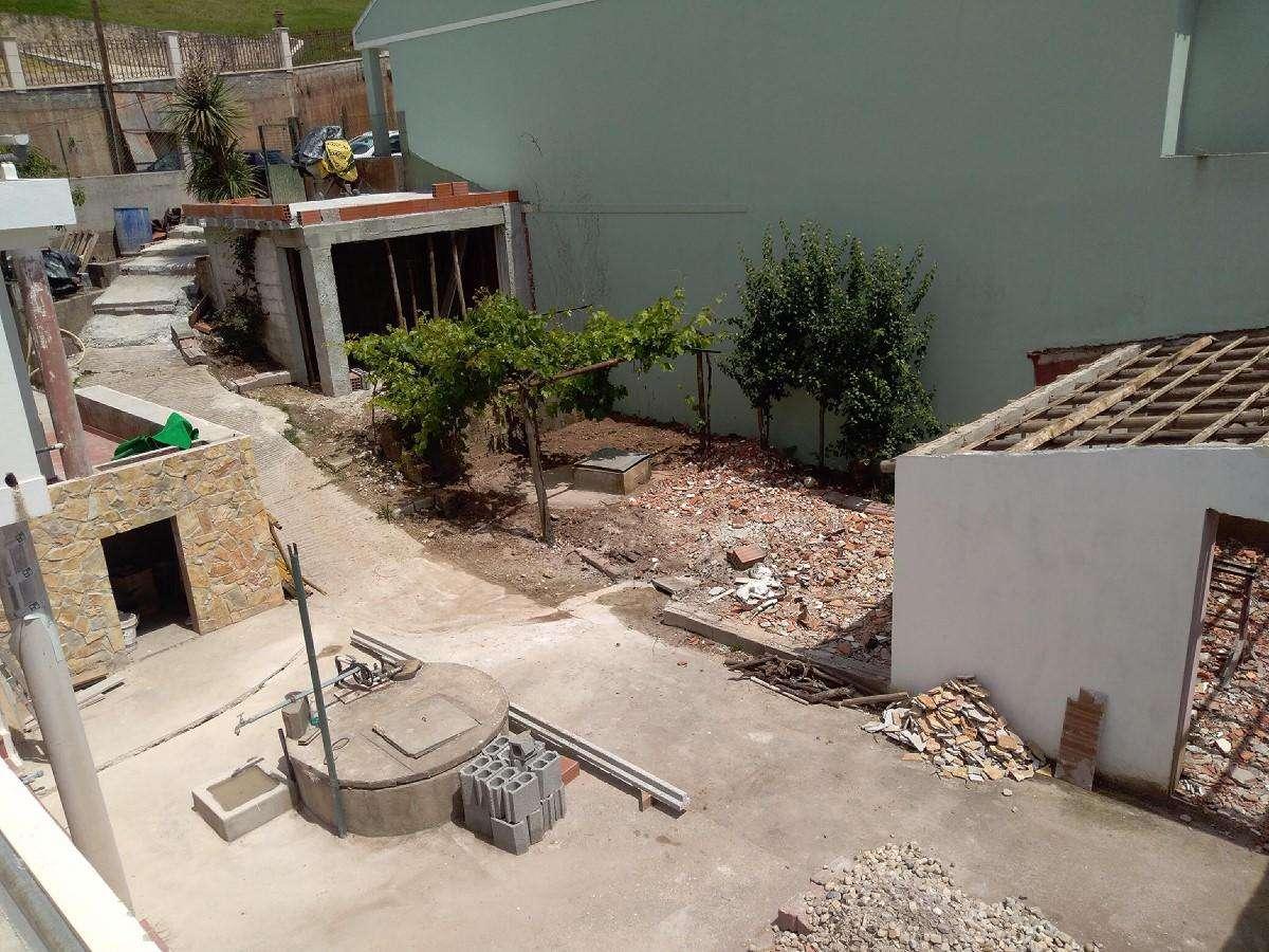 Moradia para comprar, A dos Francos, Leiria - Foto 9