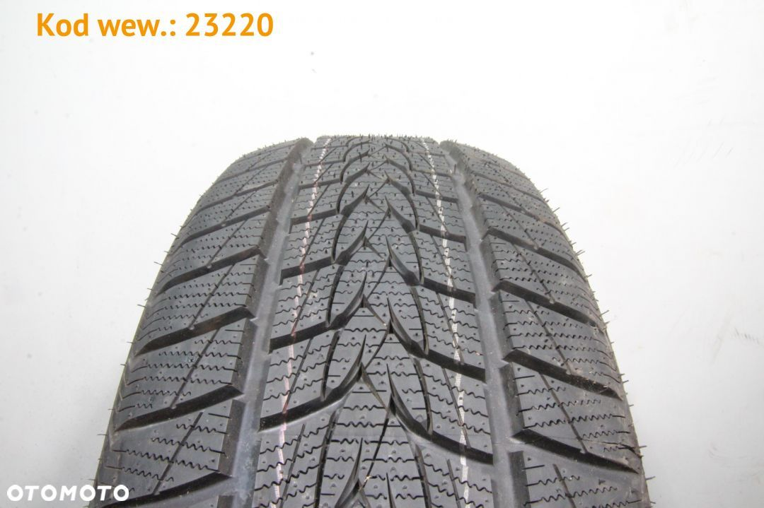 Imperial Snowdragon UHP - 225/60 R18 - 1