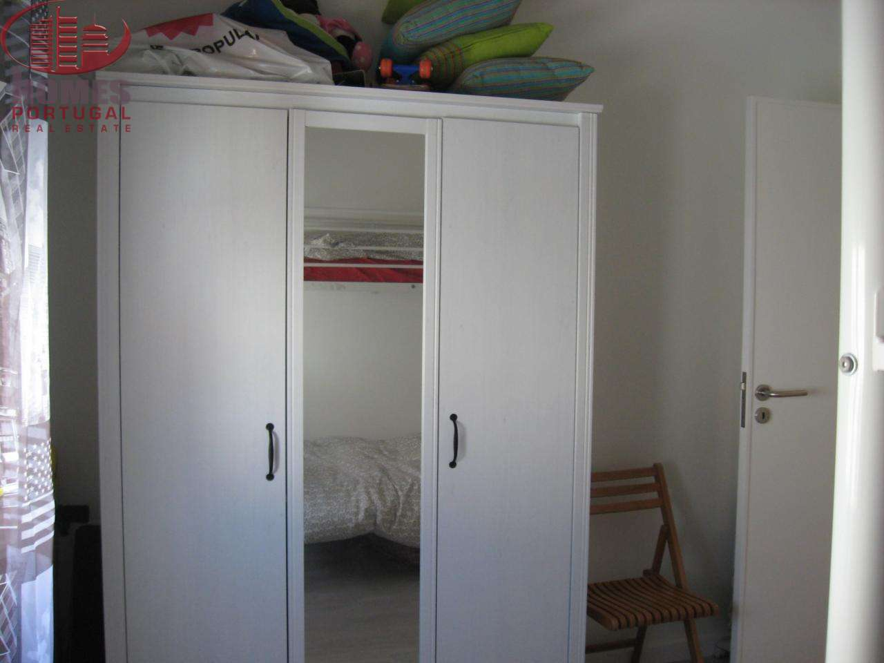 Apartamento para comprar, Ericeira, Lisboa - Foto 9