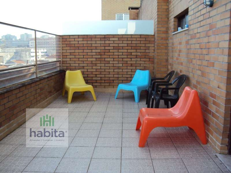 Apartamento para comprar, Rua da Igreja - Nogueira, Nogueira e Silva Escura - Foto 2
