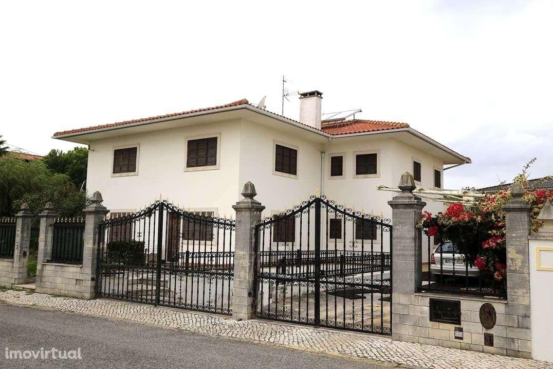 Moradia para comprar, Torres Vedras (São Pedro, Santiago, Santa Maria do Castelo e São Miguel) e Matacães, Lisboa - Foto 4