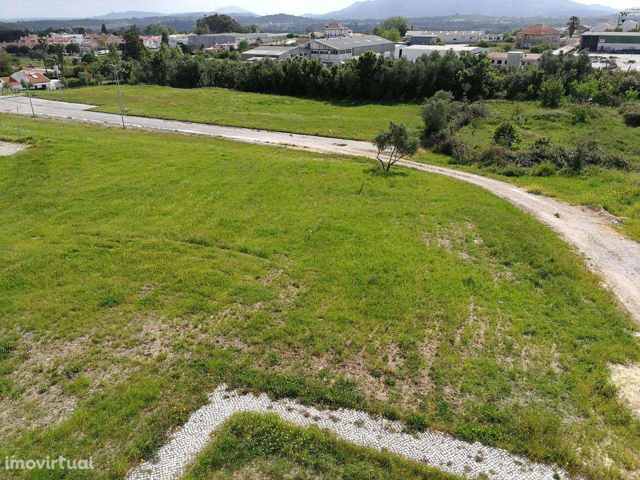 Apartamento para comprar, Castelo (Sesimbra), Sesimbra, Setúbal - Foto 24