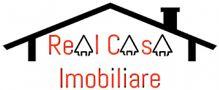 Dezvoltatori: Agenția Real Casa - Piata Garii, Craiova, Dolj (zona)