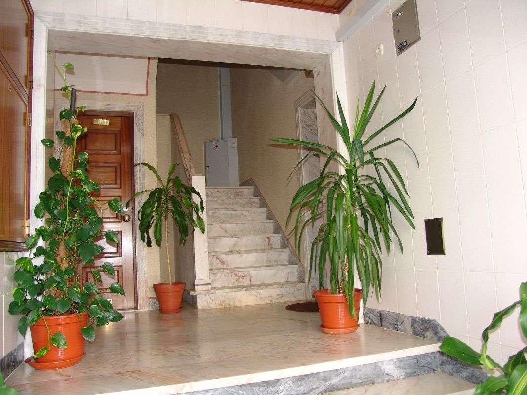 Apartamento para comprar, Alcabideche, Cascais, Lisboa - Foto 13