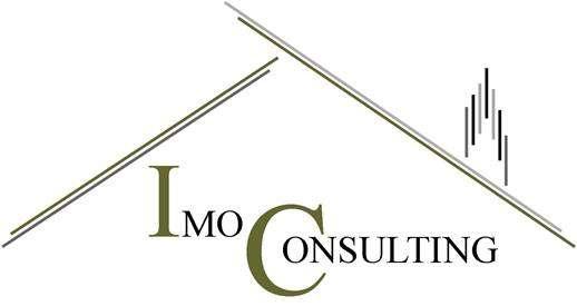 Agência Imobiliária: Imo-consulting, consultores imobiliários