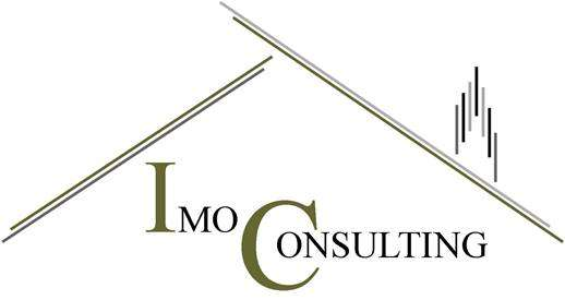 Imo-consulting, consultores imobiliários