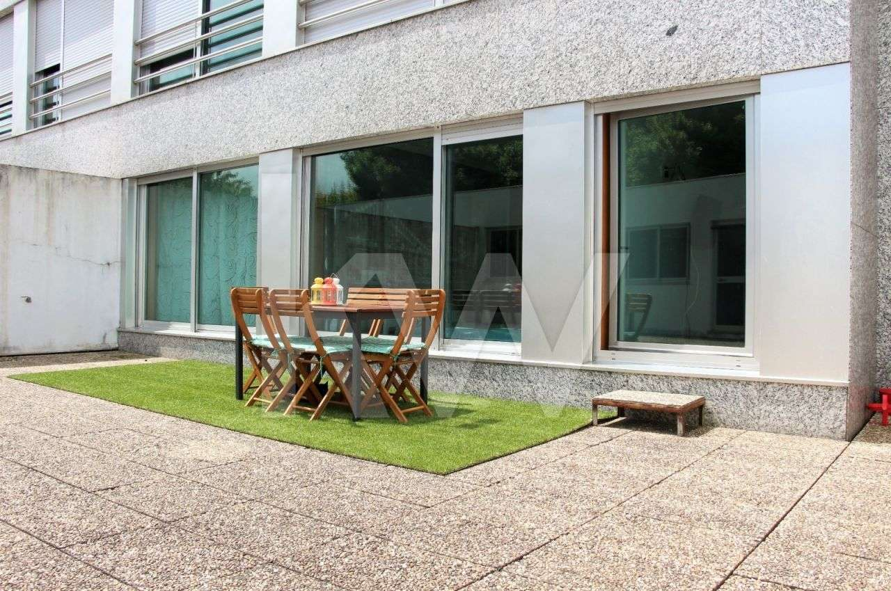 Apartamento para comprar, Cidade da Maia, Porto - Foto 31