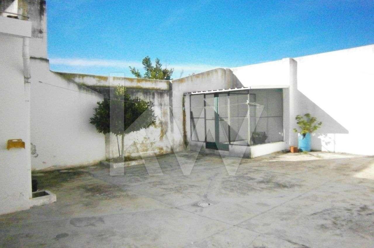 Moradia para comprar, Cartaxo e Vale da Pinta, Santarém - Foto 9