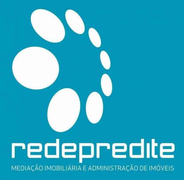 Agência Imobiliária: RedePredite