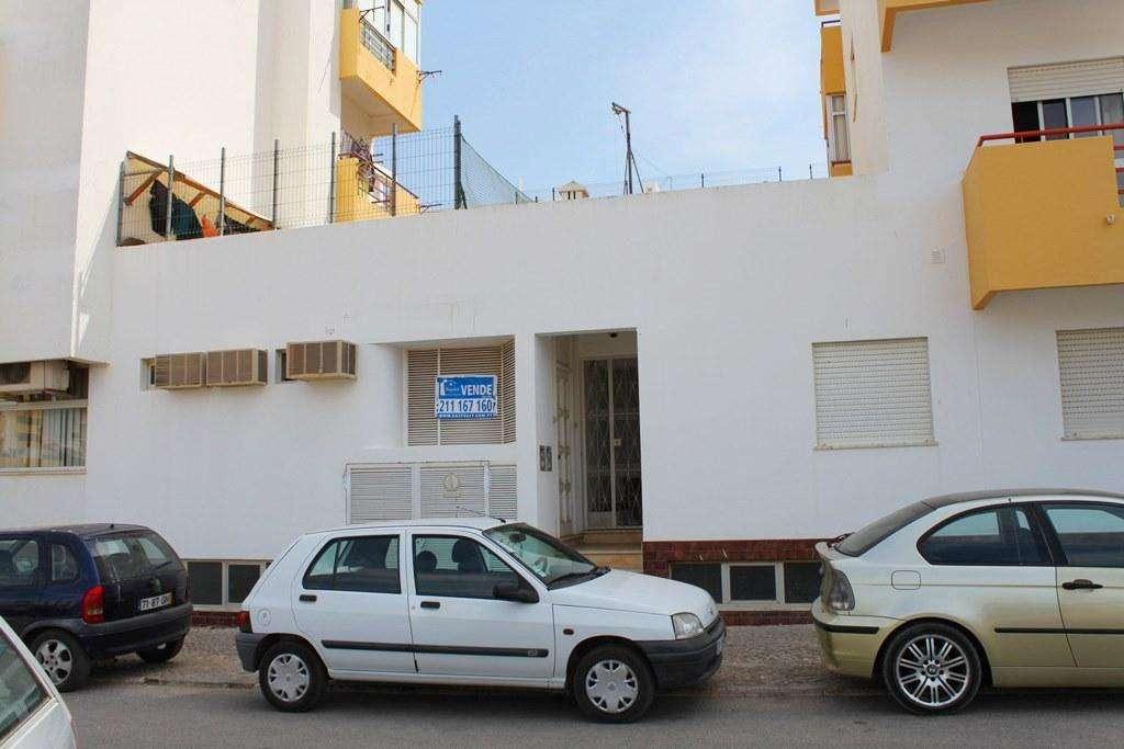 Loja para comprar, Portimão, Faro - Foto 1