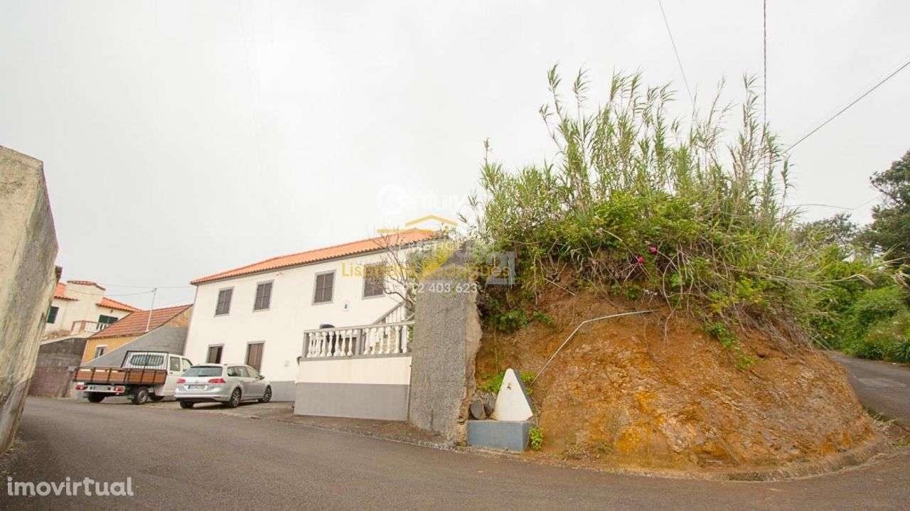 Moradia para comprar, Ponta do Pargo, Calheta (Madeira), Ilha da Madeira - Foto 2