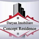 Dezvoltatori: DAP CONSULT IMOB SRL - Chiajna, Ilfov (localitate)