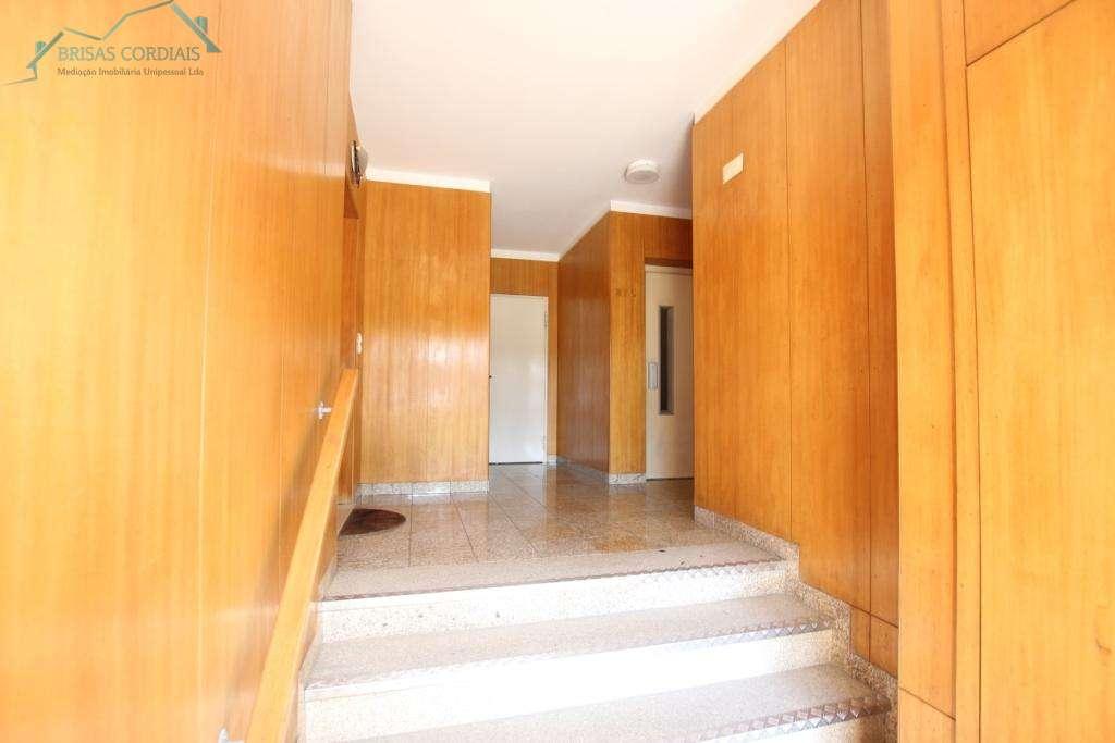 Apartamento para comprar, Campo e Sobrado, Porto - Foto 8