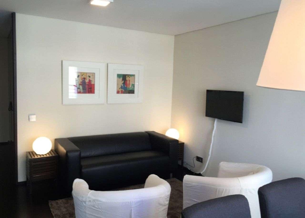Apartamento para arrendar, Aldoar, Foz do Douro e Nevogilde, Porto - Foto 2