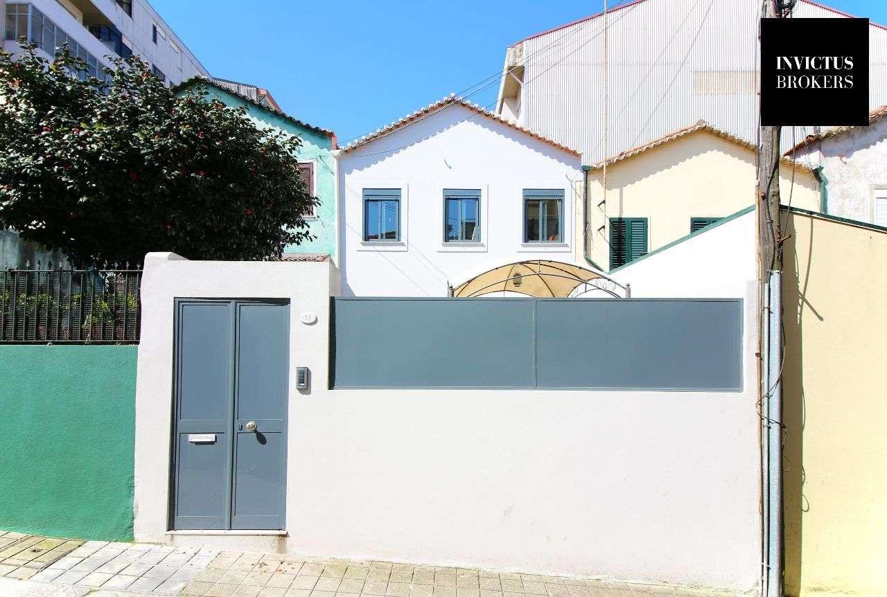 Moradia para comprar, Rua Particular de Santo Isidro, Bonfim - Foto 10