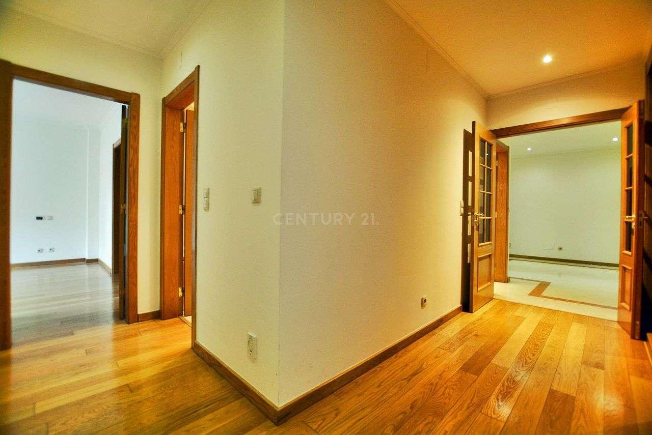 Apartamento para arrendar, Moscavide e Portela, Loures, Lisboa - Foto 7
