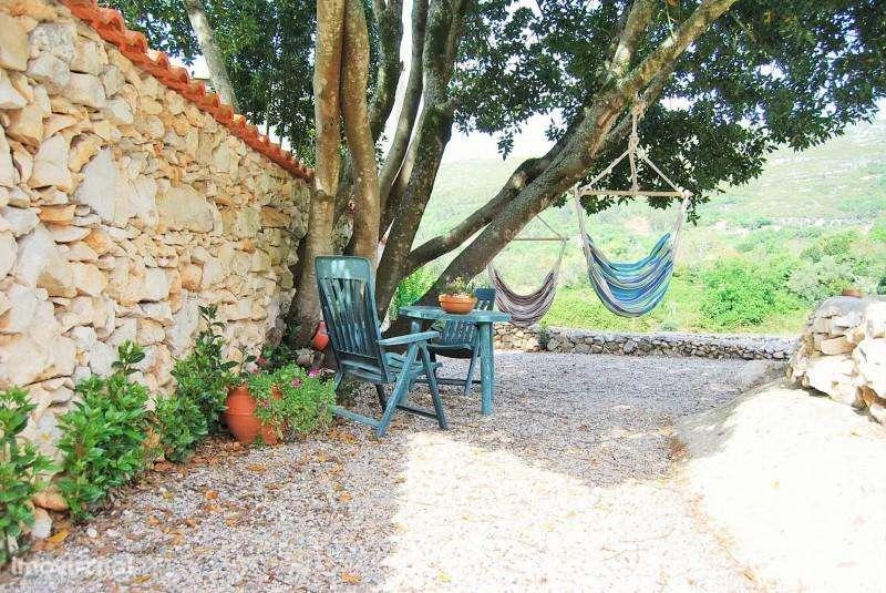 Moradia para comprar, Alvados e Alcaria, Leiria - Foto 39