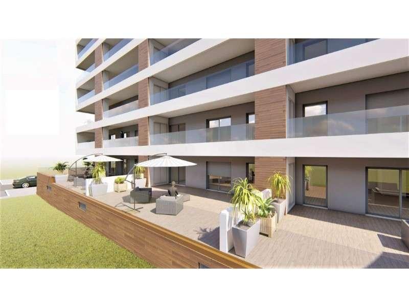 Apartamento para comprar, Faro (Sé e São Pedro), Faro - Foto 4