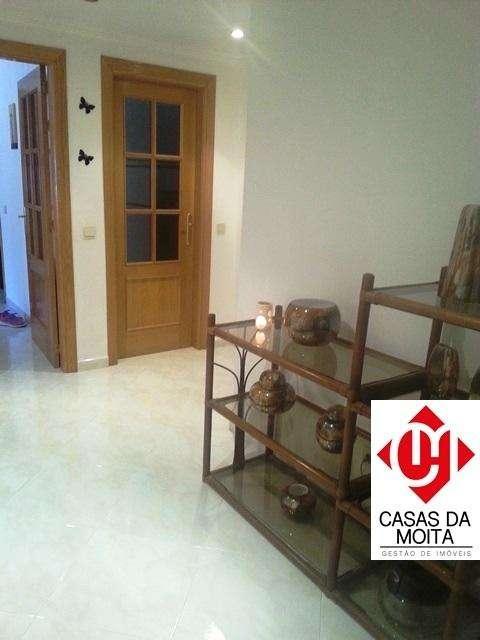 Apartamento para comprar, Barreiro e Lavradio, Setúbal - Foto 2