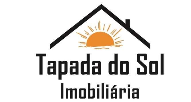 Agência Imobiliária: Tapada do Sol