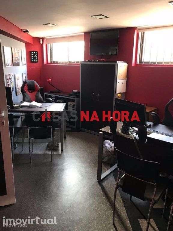 Garagem para comprar, Encosta do Sol, Amadora, Lisboa - Foto 5