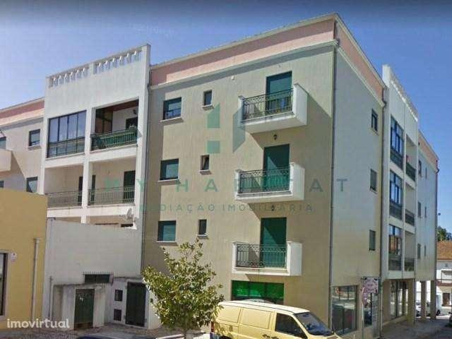 Apartamento para comprar, Granja do Ulmeiro, Coimbra - Foto 1